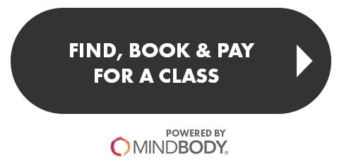 Find & Book Yoga Class