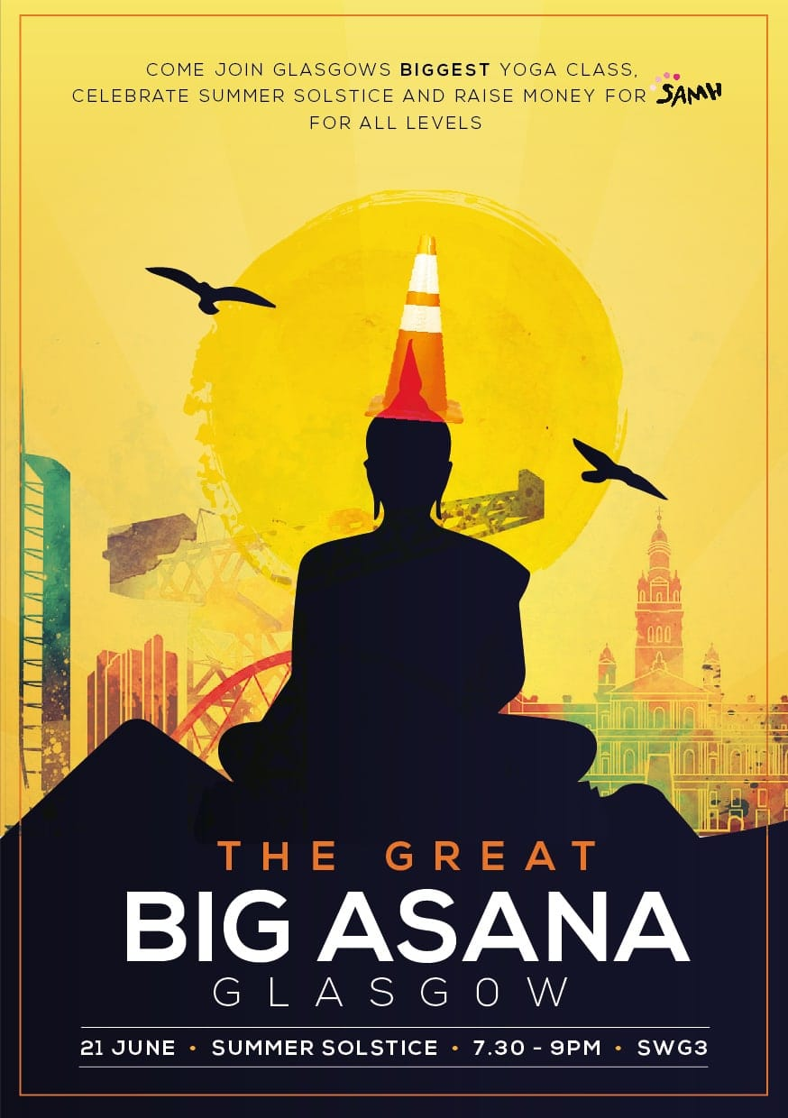 THE GREAT BIG ASANA-01